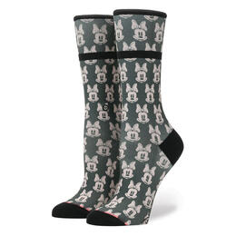 Stance Women's Mini Minnies Socks