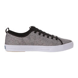 Keds Women's Driftkick Heathered Mesh Casual Shoes