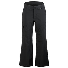 Spyder Men's Transporter Snow Pants