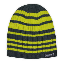 Snow Dragons Toddler Boys's Striped Beanie