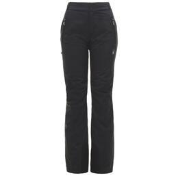8e0362213d6 Special Buy Spyder Women s Winner Tailored GTX Pants