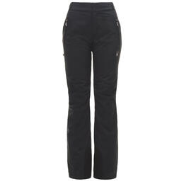Spyder Women's Winner Tailored GORE-TEX® Pants
