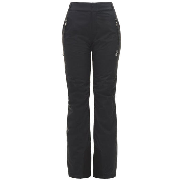 Spyder Women's Winner Tailored GTX Pants