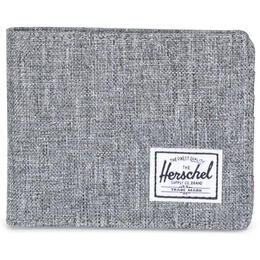 Herschel Supply Roy Wallet