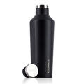 Corkcicle Waterman 16oz Canteen alt image view 3