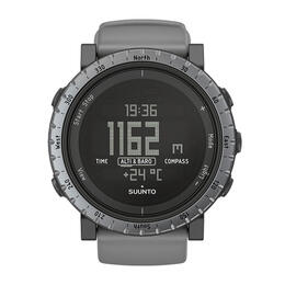 Suunto Core Outdoor Watch
