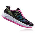 Hoka One One Women's Clayton 2 Running Shoes