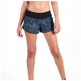 Vuori Women's Omni Performance Shorts