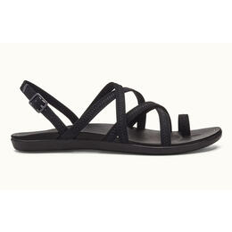 OluKai Women's Kalapu Casual Sandals
