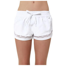 O'Neill Girl's Renewal Boardshorts