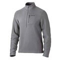 Marmot Men's Drop Line 1/2 Zip Fleece Jacket
