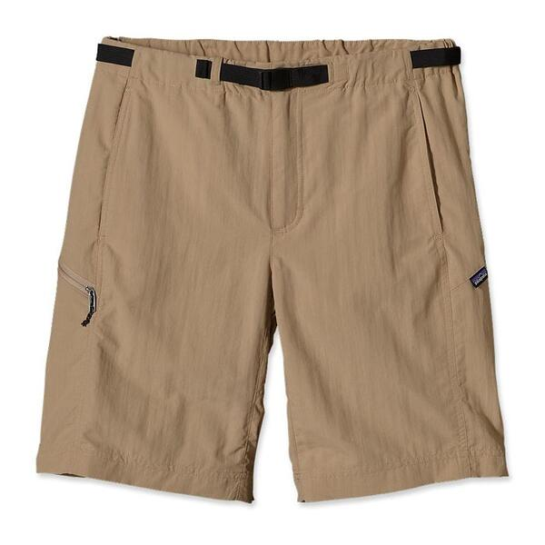 "Patagonia Men's GI III 10"" Water Shorts"