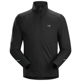 Arc`teryx Men's Argus Winter Jacket