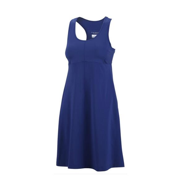 Columbia Sportswear Women's Firefly Dress