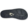 OluKai Men's Nui Casual Sandals alt image view 13