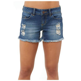 O'neill Women's Cody Denim Shorts