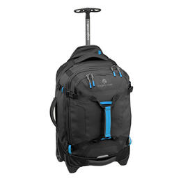 Eagle Creek Load Warrior Carry-On Bag