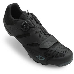 Giro Men's Cylinder HV+ Mountain Bike Shoes