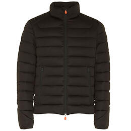 Save The Duck Men's Sold7 Jacket