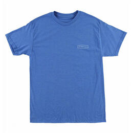 O'Neill Boy's Spangle T-shirt