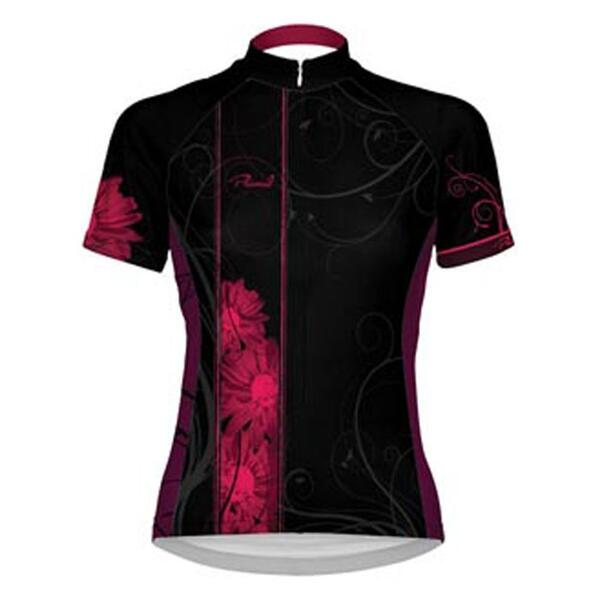 Primal Wear Women's Noir Kit