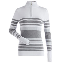 Nils Women's Kass Sweater