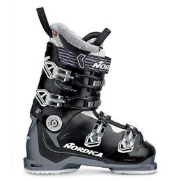 Nordica Women's Speedmachine 85 W All Mountain Ski Boots '18