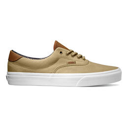 Vans Men's Era 59 Shoes