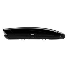 Thule Motion XT XXL Rooftop Cargo Carrier