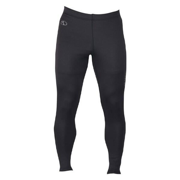 Marker Men's Active Tights