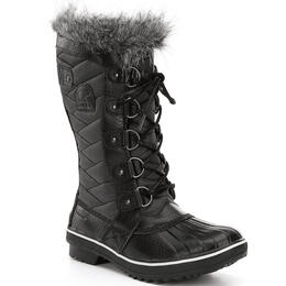 Sorel Women's Tofino™ II Winter Boots
