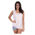Lauren James Women's Tennessee Lovely State Tank Top