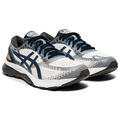 Asics Men's Gel Nimbus 21 Running Shoes alt image view 2