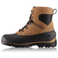 Sorel Men's Buxton Lace Boots