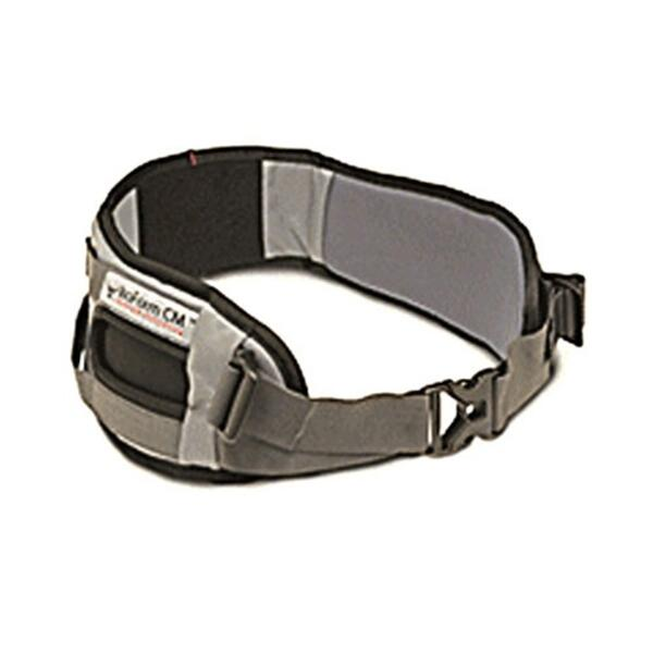 Osprey Women's Isoform Cm Waist Belt