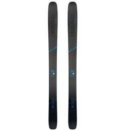 Head Kore 117 Skis '20
