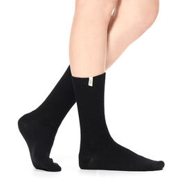 UGG Women's Classic Boot Sock Socks