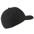 Hurley Men's Dri-Fit Cutback Hat