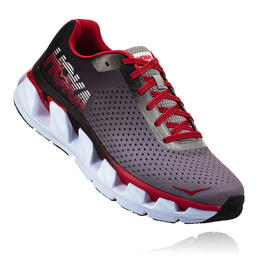 Hoka One One Men's Elevon Running Shoes