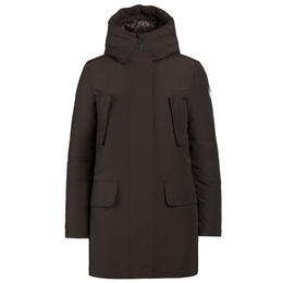 Save The Duck Women's Cold Weather Parka