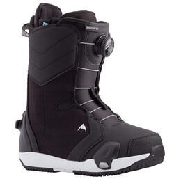 Burton Women's Limelight Step On Snowboard Boots '21