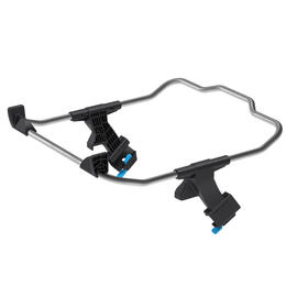 Thule Kids' Urban Glide Car Seat Adapter For Choco