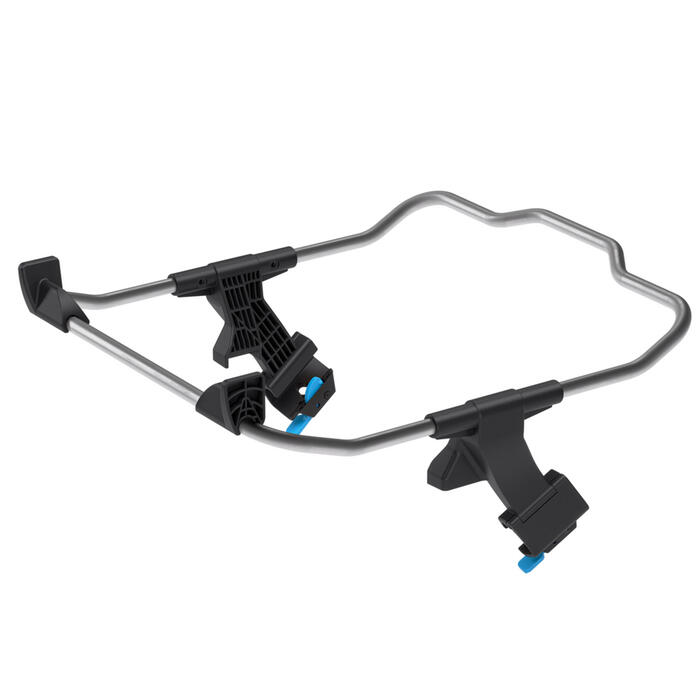 Thule Kids' Urban Glide Car Seat Adapter Fo