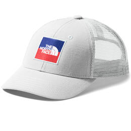The North Face Boy's Americana Trucker Hat