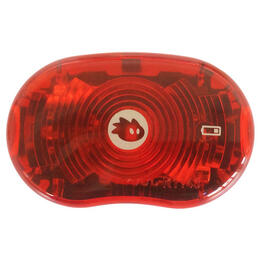 Thule Yepp Delight Rear Light