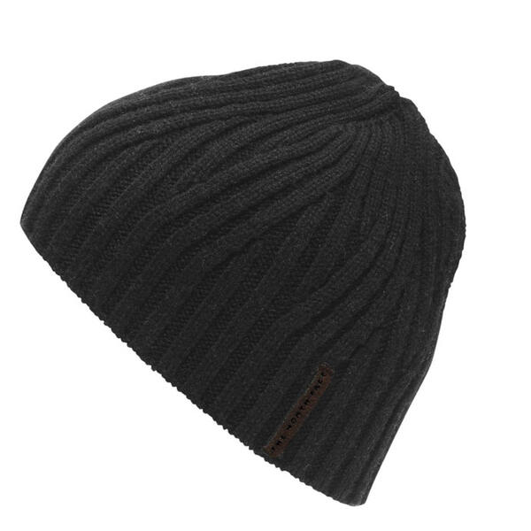 The North Face Men's Classic Wool Beanie
