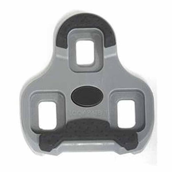 Look Keo Grip Cleat 4.5 Deg