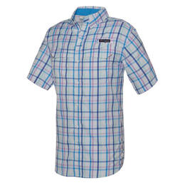 Columbia Men's Super Low Drag Short Sleeve Shirt