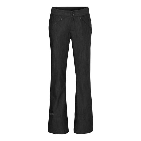 The North Face Women's Sth Pants - Short Inseam