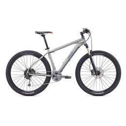 Breezer Storm 27.5 Comp Hardtail Mountain Bike '17